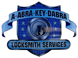 Locksmith Orlando | A-Abra-Key-Dabra | Orlando Locksmith